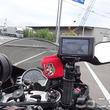 動画アワード2011グランプリ受賞・あかへる、「車載動画」の魅力語る<うp主インタビュー第1回>