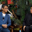 「アニメ業界は何でこんなことに? 」ヤマカンこと山本寛と『秒速5センチメートル』アニメーションプロデューサー・竹内宏彰が考える「日本のプロデューサー教育システム」