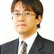 ケータイで羽生名人と一局指せる将棋倶楽部24モバイル」特別指導対局