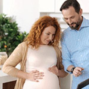 もうすぐ出産、今から新生児メレナを予防する方法は? | ニコニコニュース