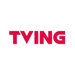 Mnet Smart で24時間楽しめるライブストリーミング Tving Tv に新チャンネルが追加 ニコニコニュース