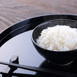 お米のプロに聞く!お米がグッと美味しくなるおすすめの炊き方
