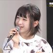 15歳女性配信者が2ヶ月で100万円稼ぐ方法を暴露「いろいろくれる人にLINEでおしゃべりしたりしてる」