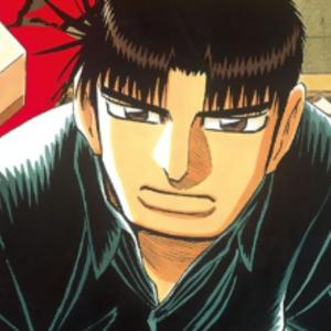 麻雀漫画『哲也』創作秘話。浦沢直樹の助言に背中を押された新人時代を作者が語るゲーム・アニメもっと見る