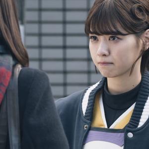 電影少女2018』アイが「天野あい...