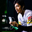 【RAVPower & TaoTronics】福岡ソフトバンクホークス関連商品公式アンバサダーに和田毅投手が就任