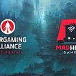 Wargaming Allianceがセルビアのデベロッパ・Mad Head Gamesと業務提携。新たなマルチプレイゲームを開発へ