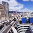 都市高速で「渋滞日本一」、阪神高速3号神戸線はなぜ混むのか 淡路島からノロノロも