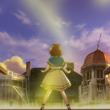 TVアニメ『LOST SONG』より新規映像満載のPV第4弾が解禁 鈴木このみ、田村ゆかりらメインキャラクター揃う