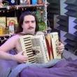 【シュール】「Windows 95」の起動音を楽器で再現。