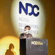 [NDC18]韓国最大規模のゲーム開発者イベント「NDC18」が開幕。ゲームの楽しさがどこから生まれるのかを問うキーノートをレポート