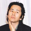 """田村正和の「引退宣言」にフジテレビの""""悲しみ""""と""""安堵"""""""