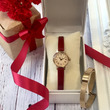 腕時計のセレクトショップ「TiCTAC」から、オリジナルブランド『SPICA』母の日限定セット発売!