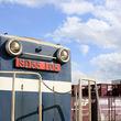JR貨物、仙台臨海鉄道、西濃運輸、日本フレートライナー、大阪〜仙台間で長距離直行貨物列車_5/7運行開始