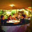 【西武池袋本店】オトナ女子が集まるデパオクビアテラス「チーズタッカルビ」も
