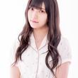 元HKT48 山田麻莉奈が声優事務所クロコダイルへ移籍、声優として本格始動!