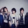 LUNA SEAの日本武道館ライブを生放送