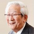 天才テリー伊藤対談「小松政夫」(2)植木さんの睡眠は1週間で10時間!?