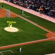 福岡ソフトバンクホークス ライブリッツ社の野球選手AIトラッキングシステムをチーム戦略に活用