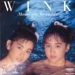 Wink30周年記念でアルバム全15作品復刻、1日限りトークイベントも開催決定