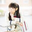 堀江由衣、誕生日直前の「黒ネコ集会」で一番好きな曲アンケート募集