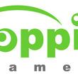 「ポッピンゲームズ」音楽ゲームジャンルに参入!現在プロジェクトメンバーを大大大募集!