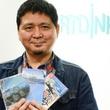 「Neo ATLAS 1469」のディレクター山口洋一氏へインタビュー。世界をターゲットに,理想のゲームを送り続ける