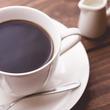 銀座老舗喫茶「子連れ客へ炎上覚悟のツイート」にマツコ共感 「ベビーカーは免罪符じゃない」