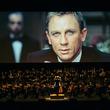 """『007/カジノ・ロワイヤル』が""""シネオケ""""で上演。"""