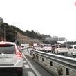 GW渋滞、下りピーク5月3日は最大50kmも 4日は上下線とも要注意 全国の高速道路渋滞予測