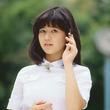 石野真子デビュー40周年!自選オールタイムベストに初商品化映像多数