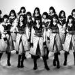 NMB48、市川美織&矢倉楓子の卒業コンサートをBD/DVD化