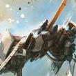 「斑鳩 IKARUGA」のNintendo Switch版が5月30日に発売。ダブルプレイモードや画面回転などに対応