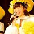NMB48卒業の市川美織、レモンメンバーに囲まれたラストライブで笑顔