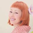 【コメント】木村カエラはチョーヤCMキャラクター史上一番の梅酒好き?