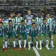 松本、メキシコ強豪レオンと業務提携締結…海外クラブとは3チーム目