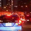 GW渋滞、上りピークは5月5日 6日は空いている? 全国の高速道路渋滞予測