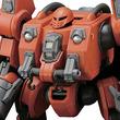 『機動戦士ガンダム THE ORIGIN』「MG オリジン版 RX-78-02 ガンダム」や「HG モビルワーカー(マッシュ機)」など!ゴールデンウィークに作るオススメガンプラ4選!