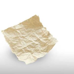 「水に濡れた紙」の画像検索結果
