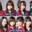 AKB48選抜総選挙、直前の生討論に松井珠理奈「発言には気を付けないと」