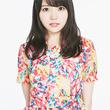 麻倉もも、ニューシングルリリースを発表