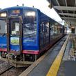 【私鉄に乗ろう 55】のと鉄道七尾線 その5