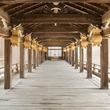 国宝建造物も!三重県津市のユニークなお寺を巡って心を整えよう