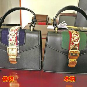 brand new f007f 2cd08 中国のオンラインストアで30万円の高級ブランドバッグを購入し ...