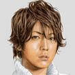 新番組が台無し!KAT-TUNファンがジャニーズ事務所に激怒するワケ