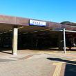 和光市駅南口に駅直結ビル、2020年春誕生