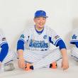 横浜DeNAベイスターズ 筒香選手&山﨑投手&今永投手にインタビュー~撮影編~