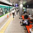 将来は「大化け」? 京阪中之島線、延伸でどう変わる