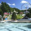 山形県で遊ぶなら!山形県の人気おでかけスポットランキング5選