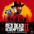 PS4/Xbox One「レッド・デッド・リデンプ ション2」、ストーリーや主人公、ゲームシステムなど最新情報を解禁!